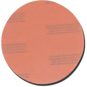 3M™ Red Abrasive Stikit™ Disc, 6 inch, P800 grit