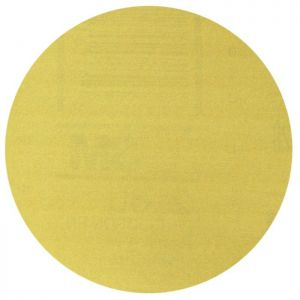 3M™ Stikit™ Gold Disc Roll, 6 inch, P320 grit