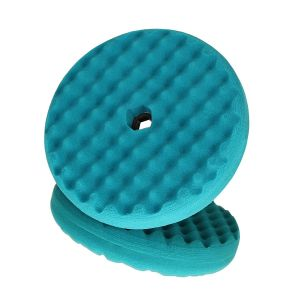3M™ Perfect-It™ 1 Finishing Pad, 8 inch, Quick Connect Pad
