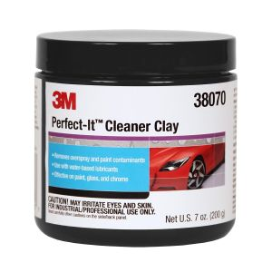 3M™ Perfect-It™ Cleaner Clay 38070