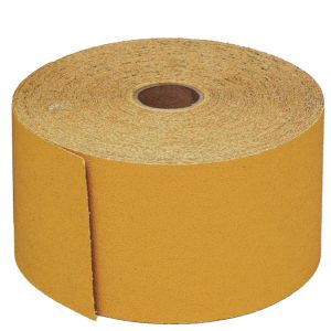 3M™ Stikit™ Gold Sheet Roll, P220A grade, 2 3/4 in x 45 yd
