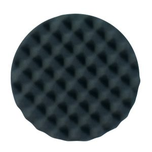 3M™ Perfect-It™ Dual Action Glazing Pad