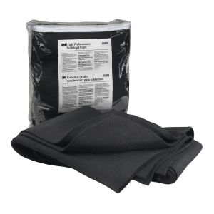 3M™ High Performance Welding Drape