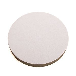 Grip Soft Faced Sander Interface Pad (6 inch)